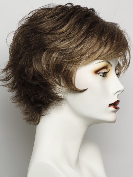 Raquel Welch Voltage Large Best Seller Wigs Com The