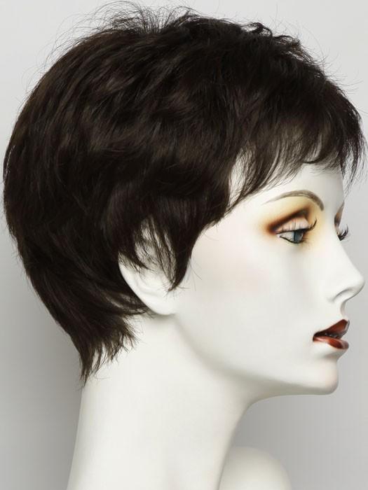 Raquel Welch Winner Best Seller Wigs Com The Wig