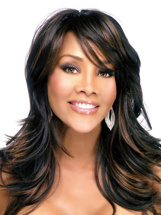 Vivica A Fox Hair Collection Wigs Amp Hairpieces Wigs