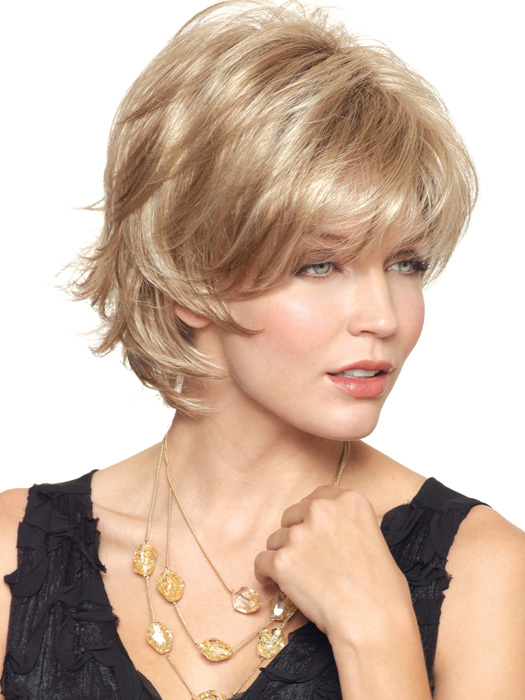 Noriko Sky Best Seller Wigs Com The Wig Experts