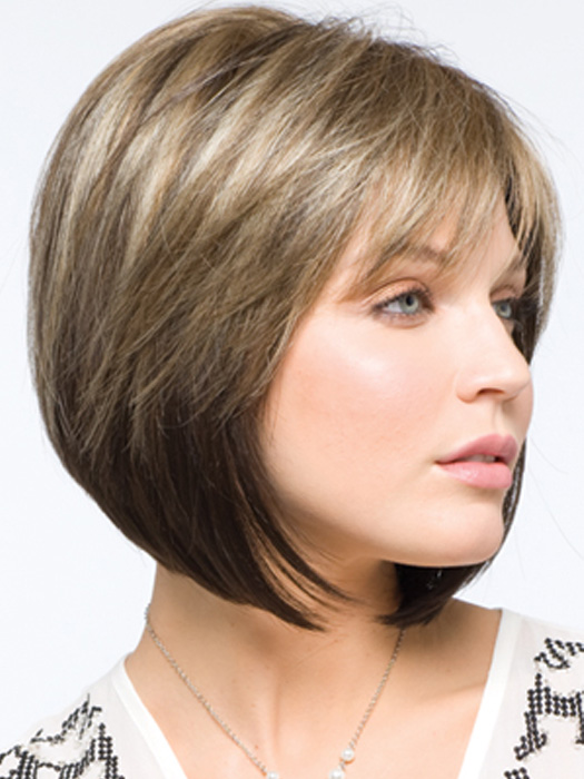 Amore Codi Double Monofilament Top Wigs Com The Wig