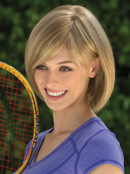 Amore Veronica 100 Hand Tied Monofilament Amp Lace Front