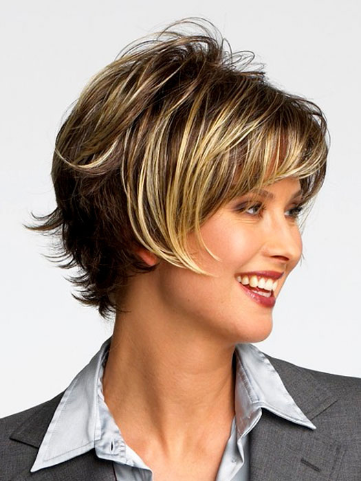 Raquel Welch Boost Best Seller Wigs Com The Wig Experts