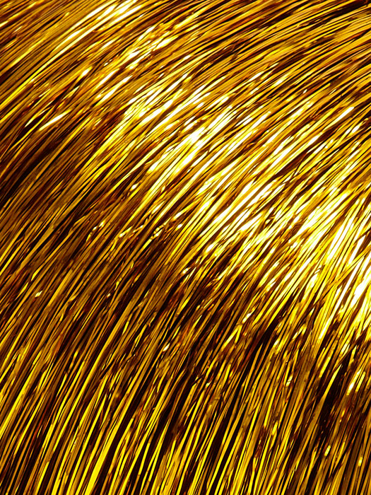 GOLD-TINSEL