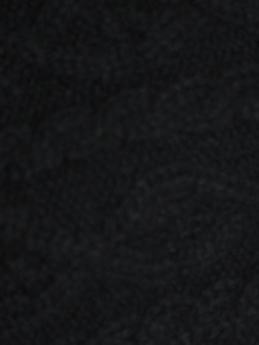 HCBE-BLACK