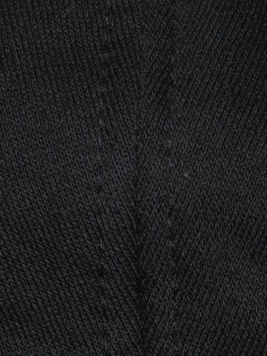 HCF-BLACK
