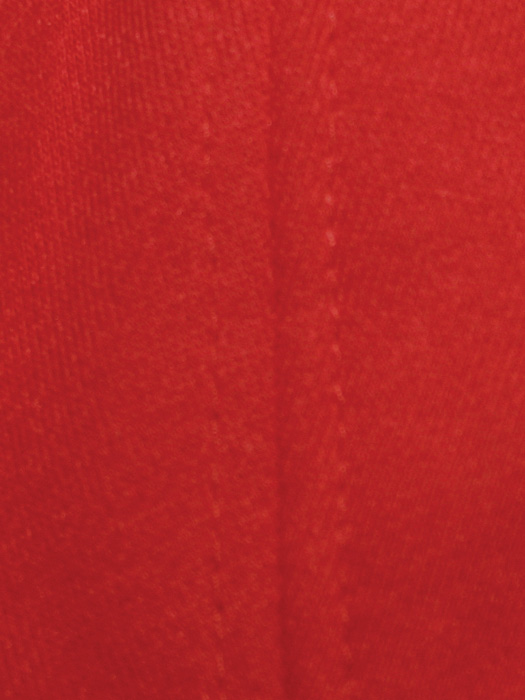 HNBF-RED