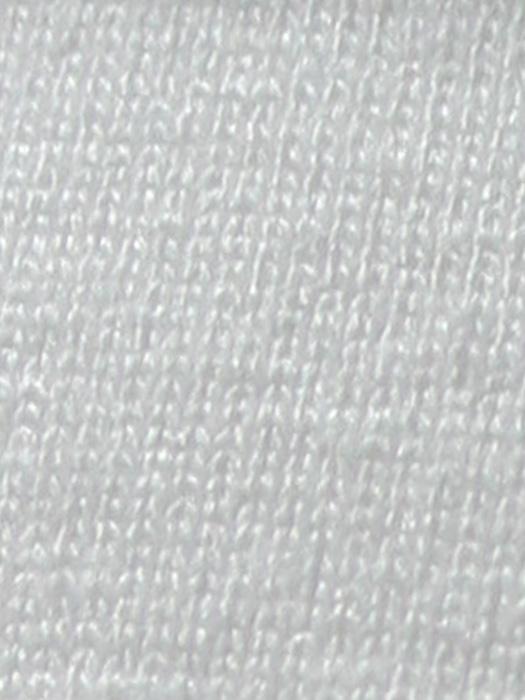 TCS-WHITE