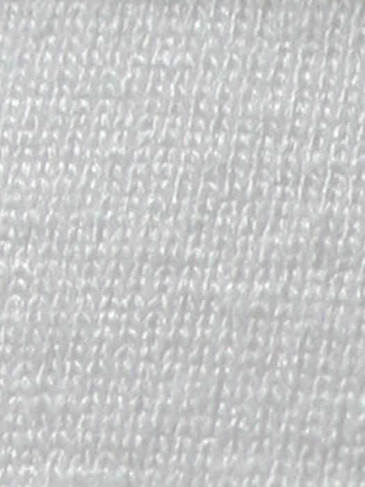TES-WHITE