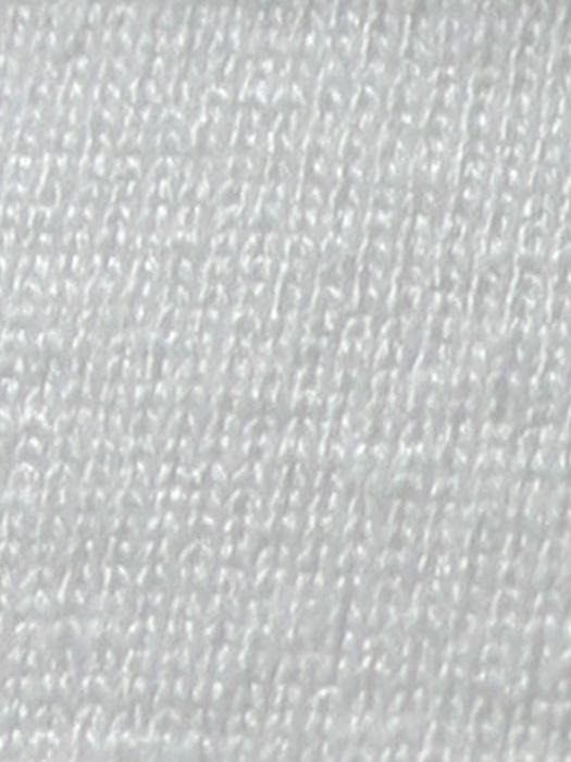 TSO-WHITE