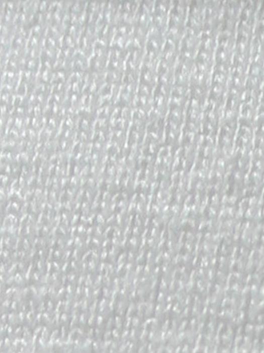 TSS-WHITE