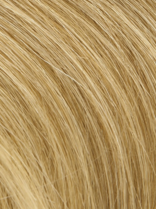 MEDIUM-SHADE-BLONDE