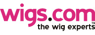 Wigs.com - The Wig Experts™